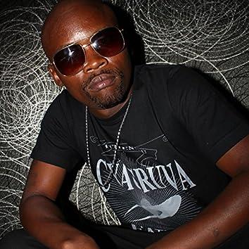 Ndikhona (feat. Mr Remedy)