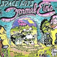 Tophits aus 1987 (CD, 16 Titel) FormeI 1 - SPACEHlTS