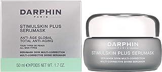 Darphin Stimulskin Plus Multi Corrective Divine Serum Mask for Women