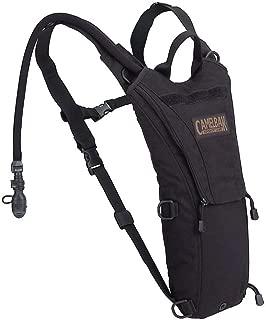 CamelBak Thermobak 3 Liter Hydration Pack Black 60304