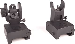 Best armalite ar 10 iron sights Reviews
