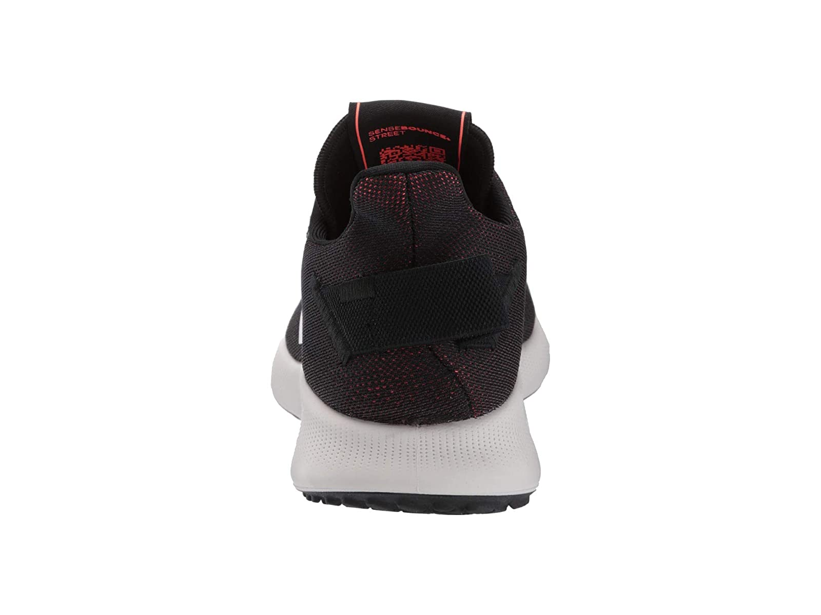 Man-039-s-Sneakers-amp-Athletic-Shoes-adidas-Running-SenseBOUNCE-Street thumbnail 6