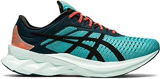 ASICS Men's NOVABLAST SPS Running Shoes
