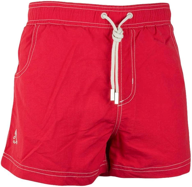 Ramatuelle Badeshorts Herren - Jamaika rot - - - Größe XL B01GEOU870  Üppiges Design e25421