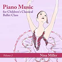 Best nina classical song Reviews