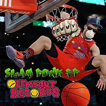 Slam Donk