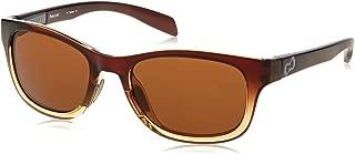 Native Eyewear Highline Polarized Sunglass