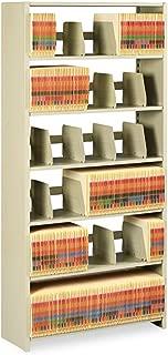 Best office file shelves Reviews