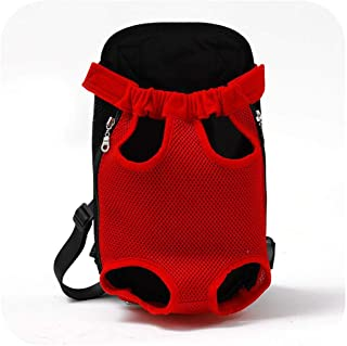 8d1585466f60 Amazon.com: m.r.m - Backpacks / Carriers & Travel Products: Pet Supplies