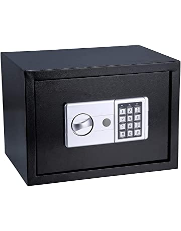 Safes: Buy Safes Online at Best Prices in India-Amazon.in