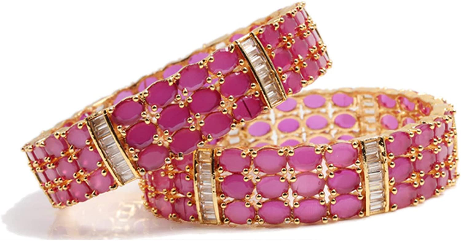 Sukh Collection Jewellery Indian Traditional Bollywood Gold Tone quality assurance Alternative dealer