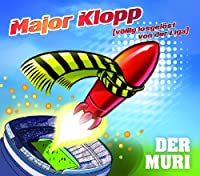 Major Klopp