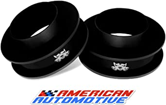 American Automotive 1998-2010 Ranger Lift Kit 2.5