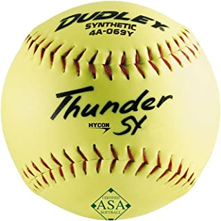 Dudley Thunder SY HyCon 52/.300 12