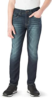 Signature by Levi Strauss &