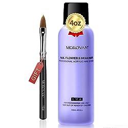 Morovan Acrylic Liquid Monomer