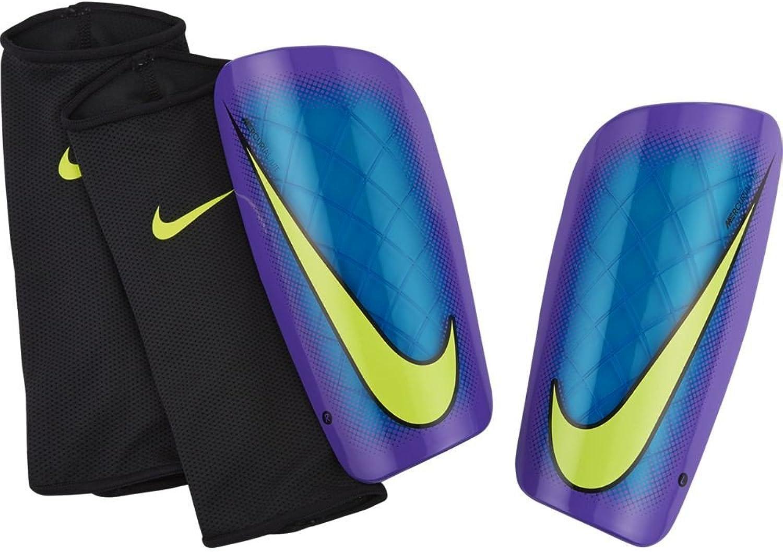 Nike Schutzausrüstung Mercurial Lite B00VHGSWDI  Zu einem erschwinglichen Preis