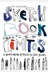 Sketchbook sem limites Paperback