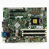 Hp Motherboards - Best Reviews Guide