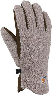 دستکش زنانه کارپارت