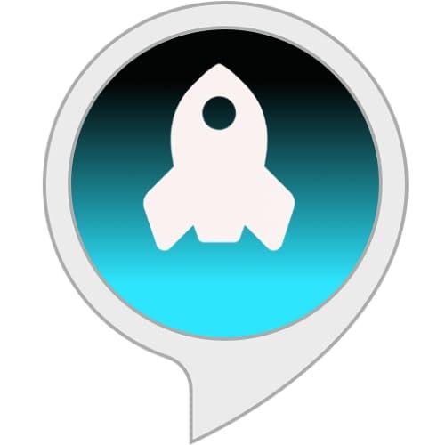 Curiosidades sobre os Planetas