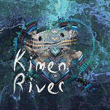 Kimen River