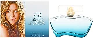 Jennifer Aniston J Spray, 2.9 Ounce
