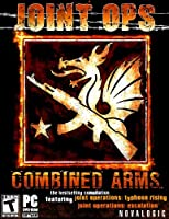 Joint Operations: Combined Arms Gold (輸入版)