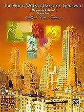 George Gershwin - Rhapsody in Blue (Original)