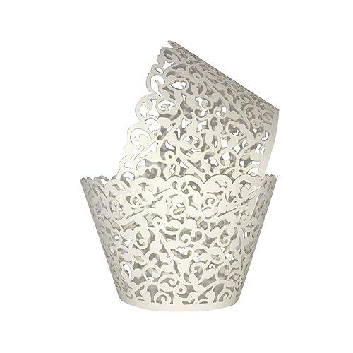 Wedding Cupcake Liners: Amazon.com