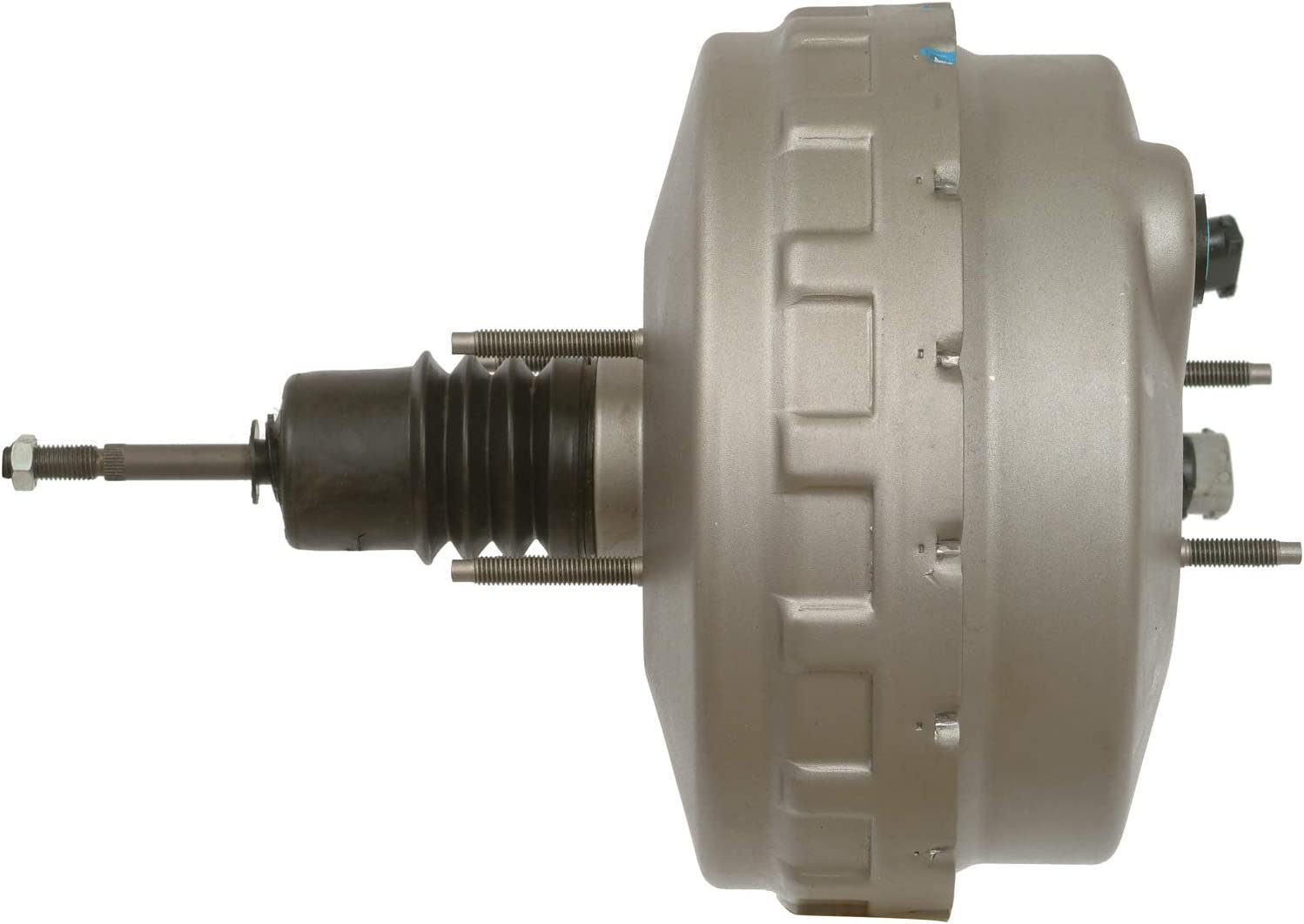 Cardone 53-3118 Remanufactured Vacuum withou Power Brake OFFicial shop Booster El Paso Mall