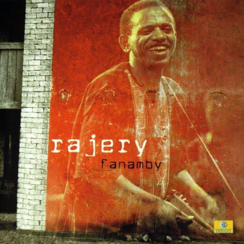 Rajery