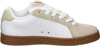 etnies Women's Fader Sneakers