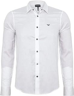 comprare popolare 7ffe6 11933 Amazon.it: EMPORIO ARMANI - Threadsmen Clothing Company / T ...