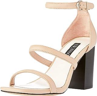 Senso Women's Robbie IV Fashion Sandals