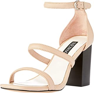 Senso Women's Robbie IV Fashion Sandals