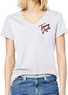 Tommy Jeans Female TJW