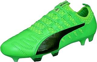 99e1e4694 Amazon.ca  Galaxy Sports UK - Soccer   Team Sports  Shoes   Handbags