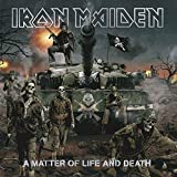 A Matter Of Life And Death (Remaster)...