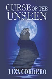 Curse of the Unseen