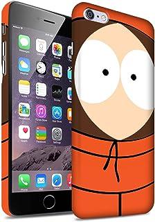 coque iphone 8 cartman south park