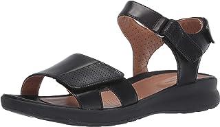 Clarks Un Adorn Calm womens Sandal
