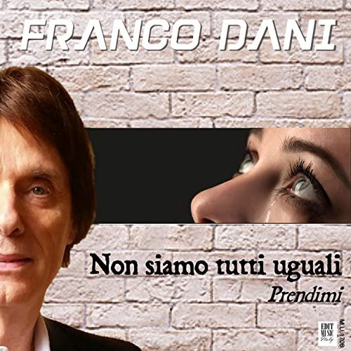 Franco Dani