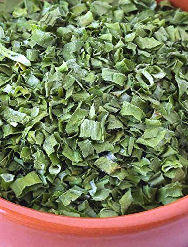 Dried Chives Seasonal Wrap Introduction oz. 2 All items free shipping