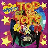 Top of the Tots by Wiggles