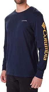 Columbia North Cascades Long Sleeve (csc) Long Sleeve T-Shirt