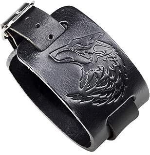 viking torc bracelet
