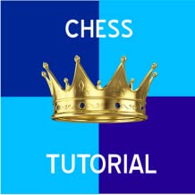 chess king tutorial