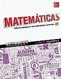 Glencoe Math, Course 3, Volume 2, Spanish Student Edition (MATH APPLIC & CONN CRSE) (Spanish Edition)