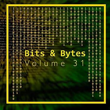 Bits & Bytes, Vol. 31